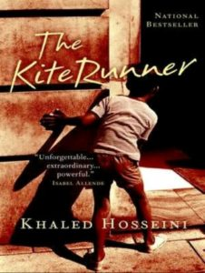 Kite-Runner-Sirimiri