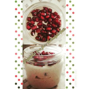 Overnight-Oats-Breakfast-Sirimiri