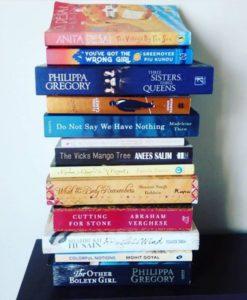 Book-Booked-Sirimiri