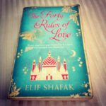 Forty-Rules-Love-Elif-Shafak-Sirimiri