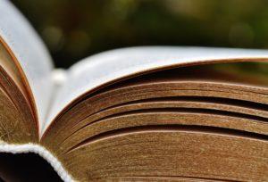 book-1738581_1920