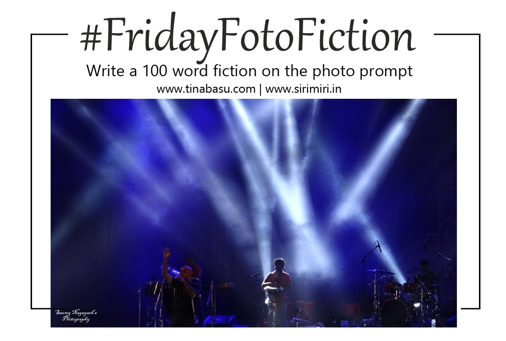 friday-foto-fiction-week-5-prompt-photo-prompt