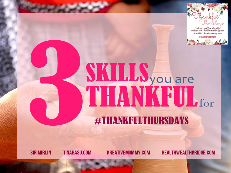 skills-you-are-thankful-for