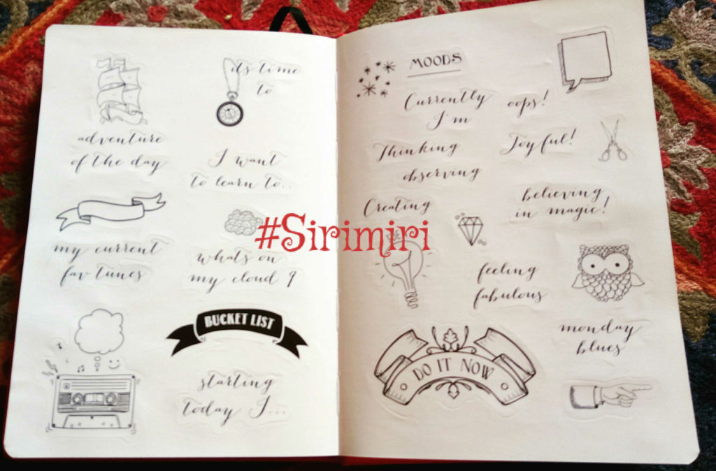 MatrikaS-Creative-Woman's-Journal-Sirimiri