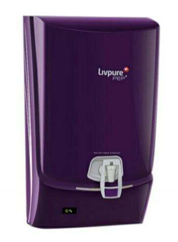 Livpure-water-air-purifier-sirimiri