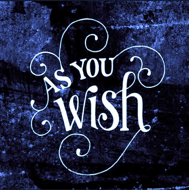 Wish-MayTivation-Sirimiri