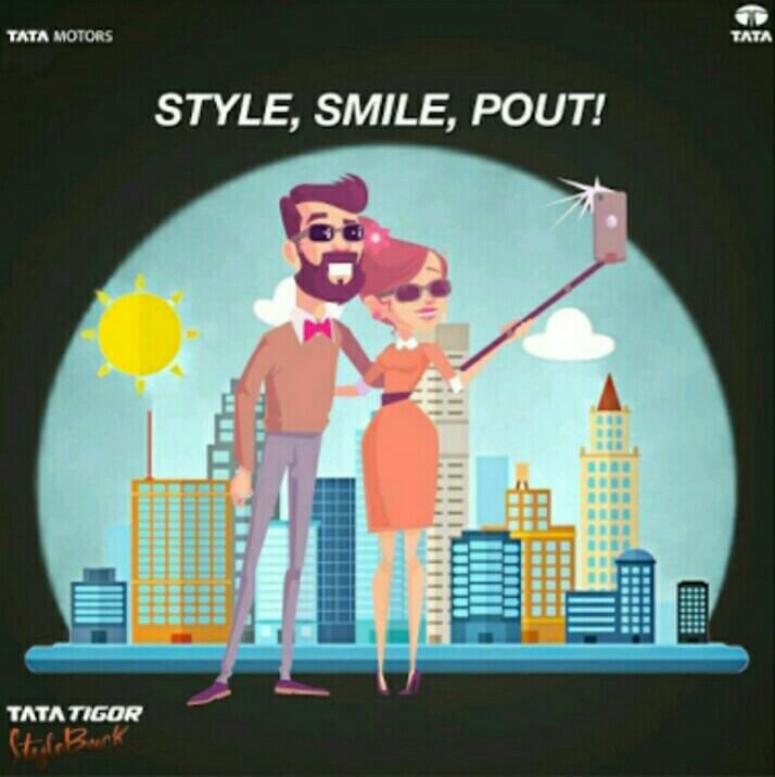 Tata-Tigor-Smile-Sirimiri
