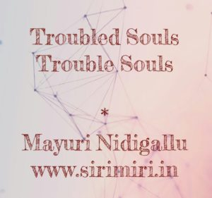 Troubled-Souls-Sirimiri