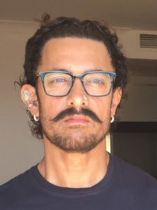 Aamir-Khan-for-Thugs-of-Hindostan-Sirimiri