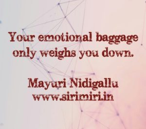 Emotional-Baggage-Sirimiri-MayTivation