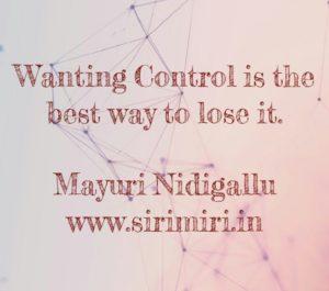 Control-Maytivation-sirimiri