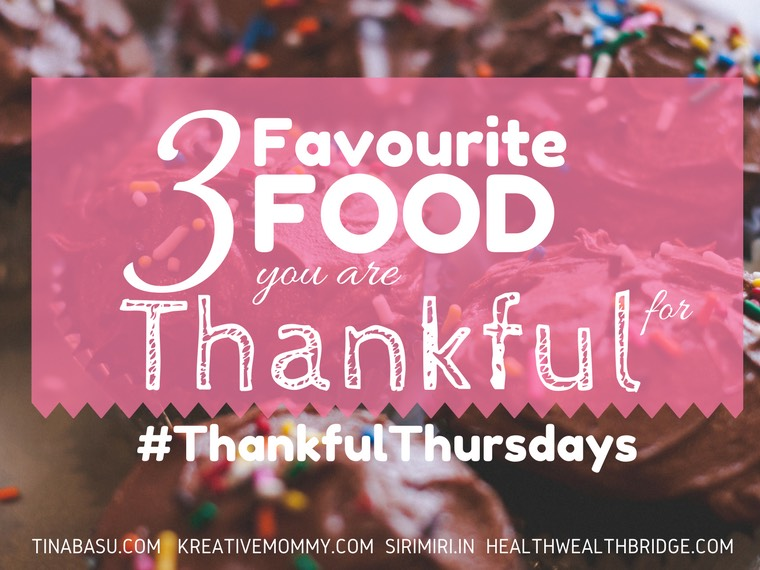Sirimiri-food-thankful-thursdays