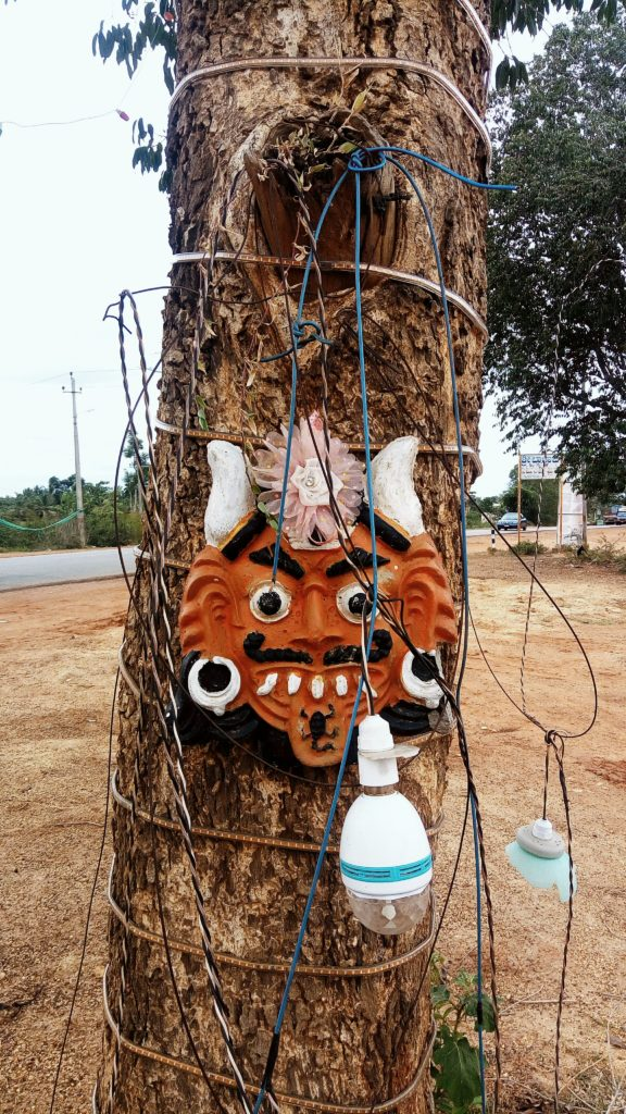 Tree-Sirimiri-Evil-Eye