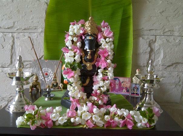 Bappa-Ganpati-Sirimiri