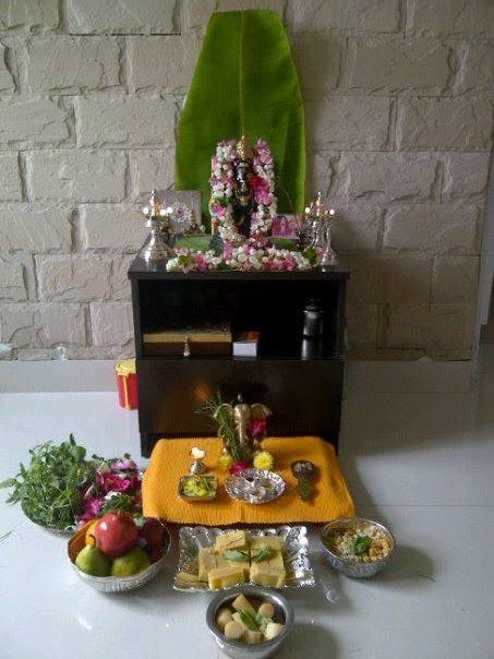 Bappa-Prasad-Sirimiri