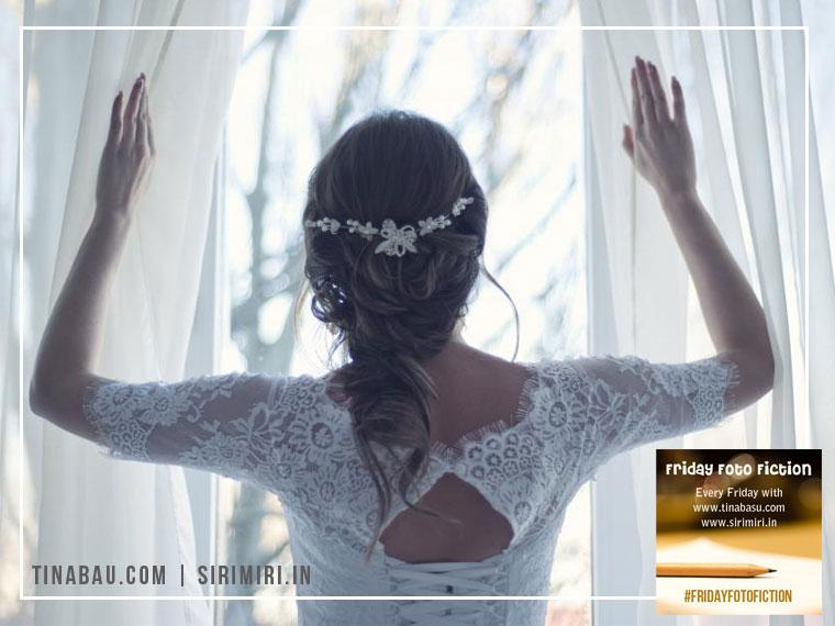FRIDAY-FOTO-FICTION-PHOTO-PROMPT-BRIDE