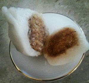 Ukdiche-Modak-Bappa-Sirimiri