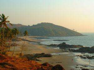 Goa-Holiday-Monsoon-Sirimiri