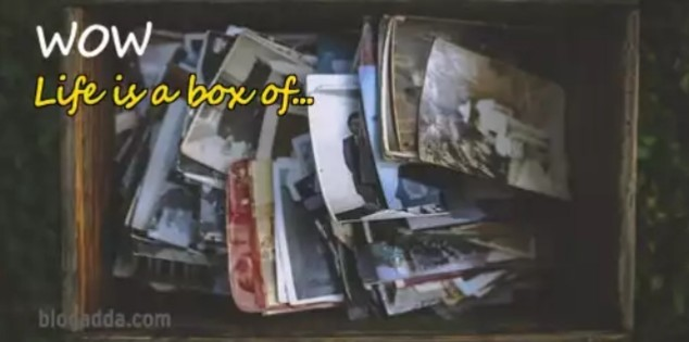 Life-Box-Memories-Sirimiri-Blogadda