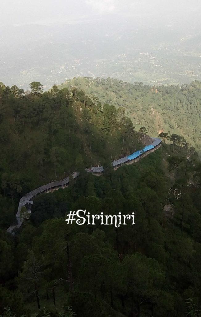Vaishno-Walkway-Sirimiri