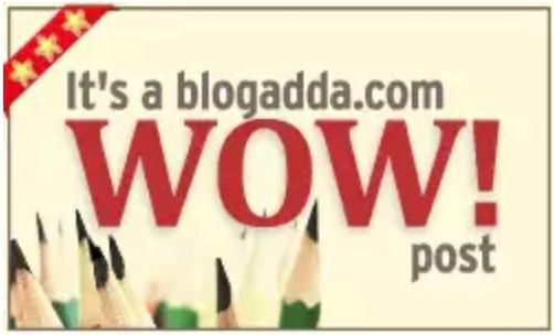 WOW-Blogadda-Sirimiri