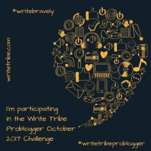Write-Tribe-Sirimiri
