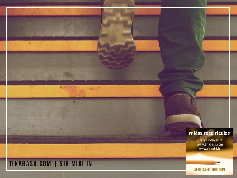 friday-foro-fiction-shoes-sirimiri