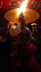 Diwali-Sirimiri-Laxmi