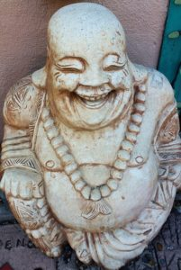 God-Laugh-Buddha-Sirimiri