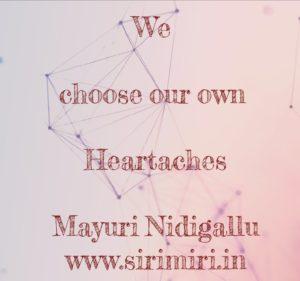 Heartaches-Sirimiri-MayTivation