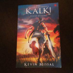 Kalki-Missal-Sirimiri