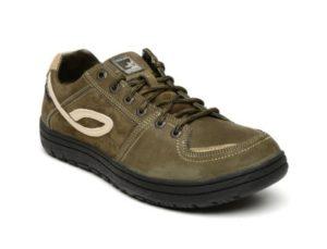 Woodland-Shoes-Sirimiri-Myntra