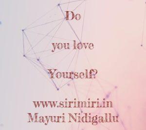 Love-Yourself-MayTivation-Sirimiri