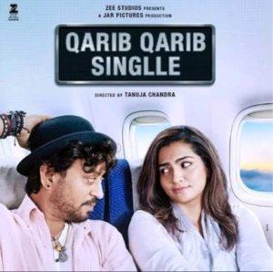 Qarib-Qarib-Singlle-Sirimiri-Irrfan