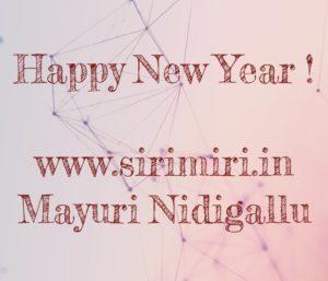 Happy-New-Year-Sirimiri