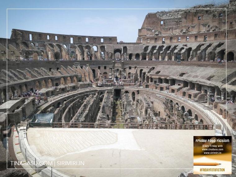Arena-Fiction-Sirimiri