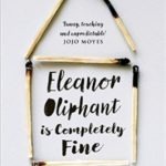 Eleanor-Oliphant-BookReview-Sirimiri