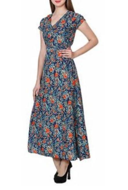 https://www.shopclues.com/womens-western-wear-dresses.html