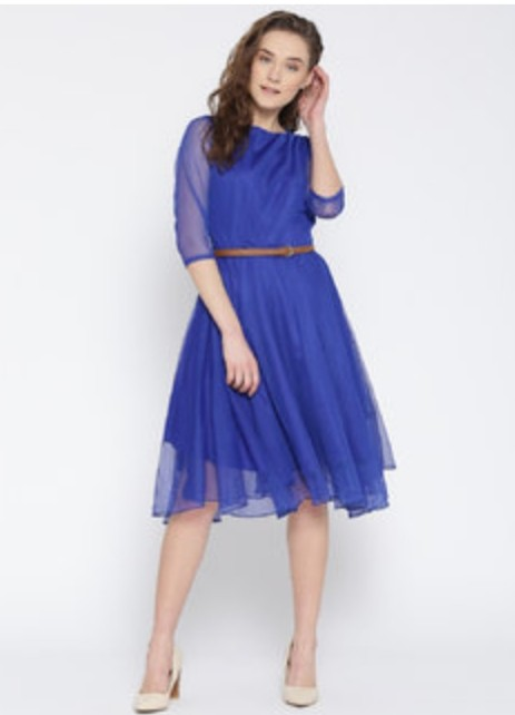 Shopclues-Womens-dresses-Sirimiri