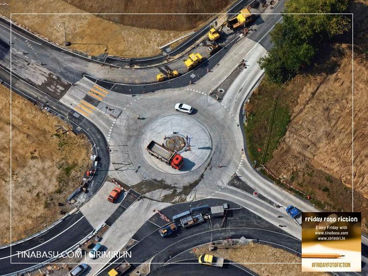 cross-roads-fiction-sirimiri