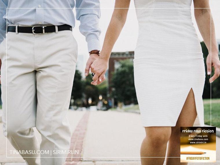 Wedding-vows-Fiction-Sirimiri
