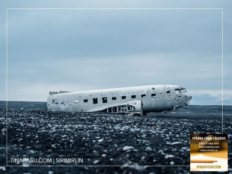 plane-crash-fiction-sirimiri