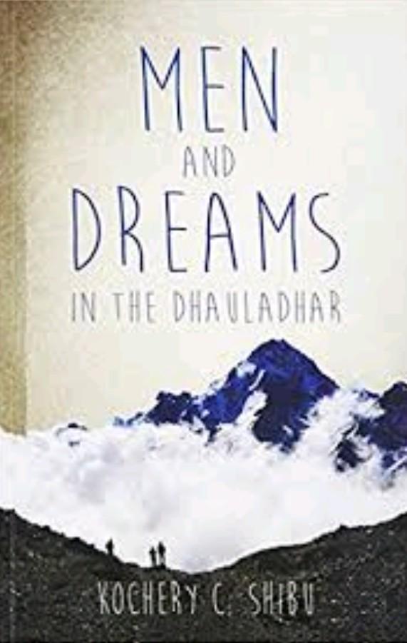 Dreams-Dhauladhar-Shibu-Sirimiri-Review