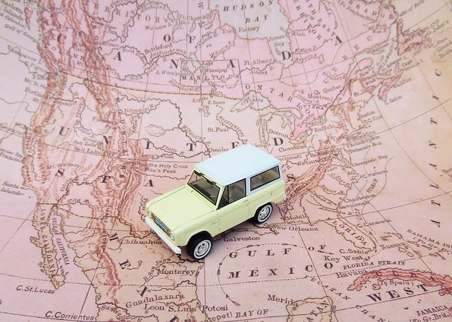 Savaari-Cabs-Taxi-Sirimiri
