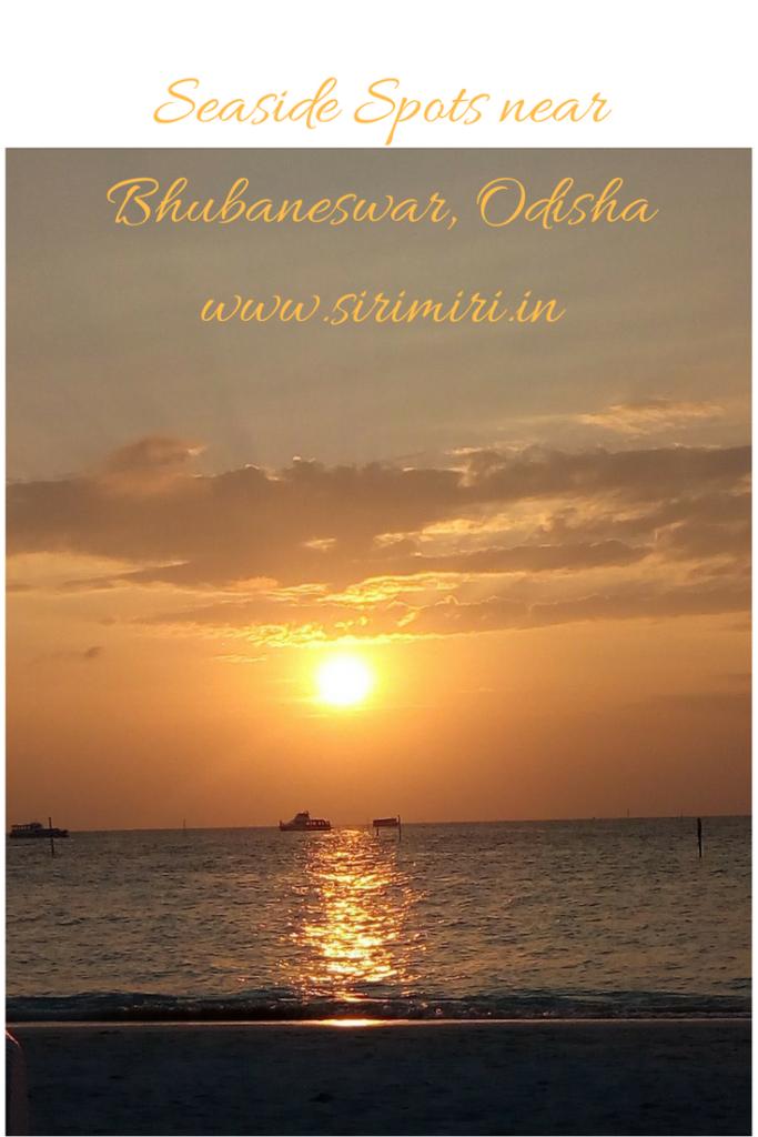 Seaside-Spots-Bhubaneswar-Odisha-Sirimiri