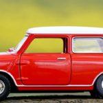 car-rental-odisha-zoomcar-sirimiri