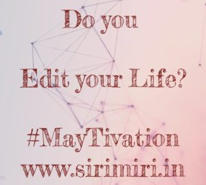 Edit-life-maytivation-sirimiri