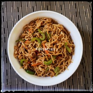 Chinese_Noodles_Sirimiri