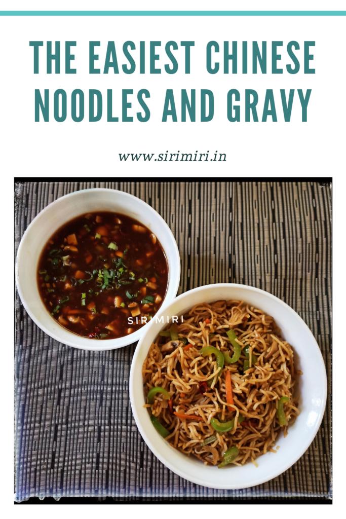 Easiest_Chinese_Noodles_Gravy_Sirimiri