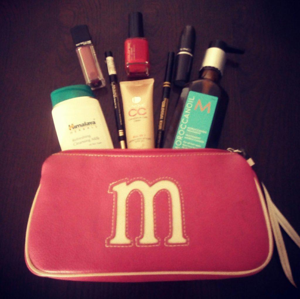 Beauty-products-sirimiri